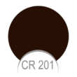 Paris Berlin - Le Crayon Yeux CR201 barna szemceruza
