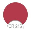 Paris Berlin - Le Crayon Levres CR216 szájceruza
