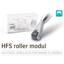 NPM HFS roller modul