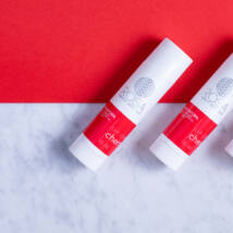 Lip Care Cherry - 5 db