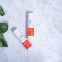 Lip Care Coral - 5 db