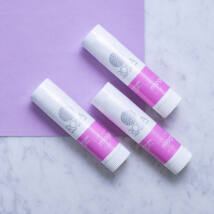 Lip Care Magenta - 5 db