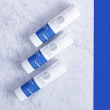 Lip Care Unisex - 5 db