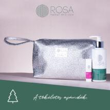 Rosa x Bánkuti ajándék csomag - Virgo