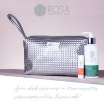 Rosa x Bánkuti ajándék csomag - Gemini