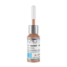 NPM Salmon (12ml)