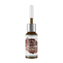 NPM Gauguin (12ml)