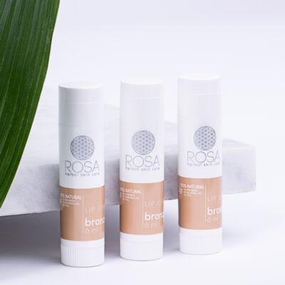 Lip Care Bronze - 5 db