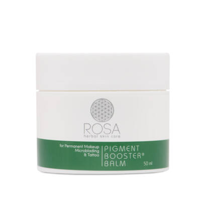 Pigment Booster® Balm