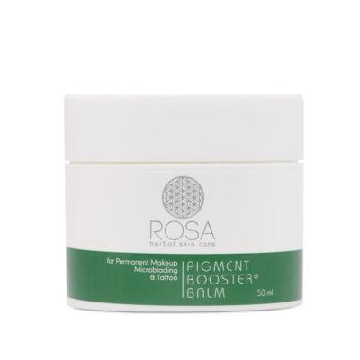 Pigment Booster® Balm