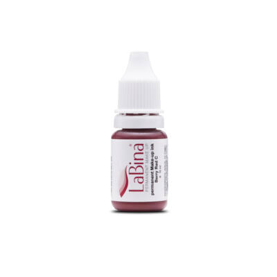 LaBina Berry Red (C) 10ml