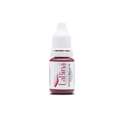LaBina Cherry Red (C) 10ml
