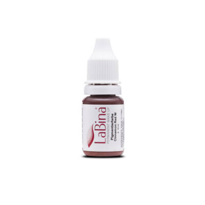 LaBina Cinnamon Red (W) 10ml