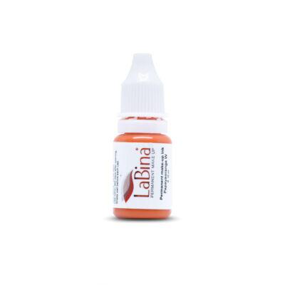 LaBina Papaya Orange [M] 10 ml
