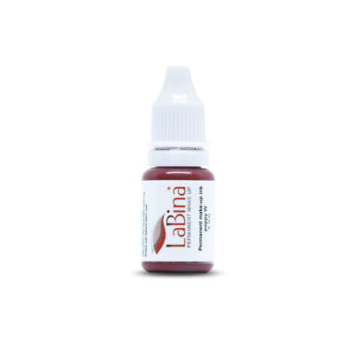 LaBina Poppy (W) 10ml