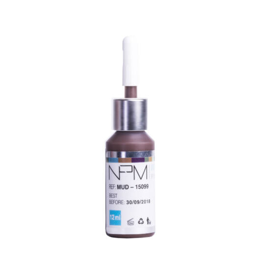 NPM Mud (12ml)